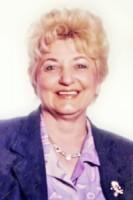 Augusta Negri Frigeri, the founder of Frigery company