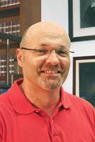 Roberto di Zitti, vice-president