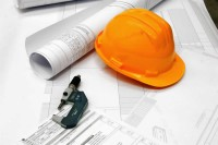 Engineering and General Contracting Companies