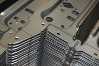 Metal Stamping Companies