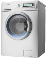 Washing Machine FL